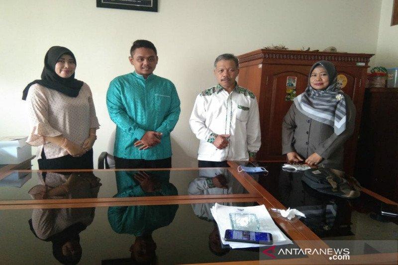FPKB DPRD Kulon Progo desak pemkab beri bantuan hibah ke ponpes