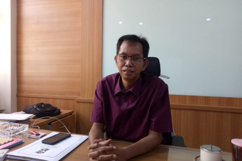Gugus Tugas COVID-19 diminta lakukan swab terhadap Wawali Surabaya