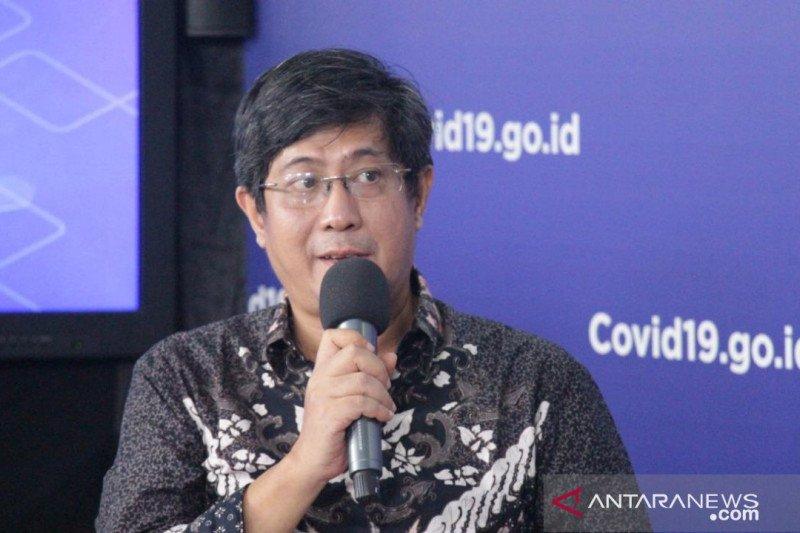 Pemprov DKI Jakarta telah menolak 76,9 persen permohonan SIKM