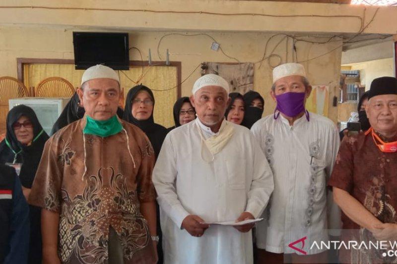 Ormas Islam di OKU tolak tenaga kerja asing asal China