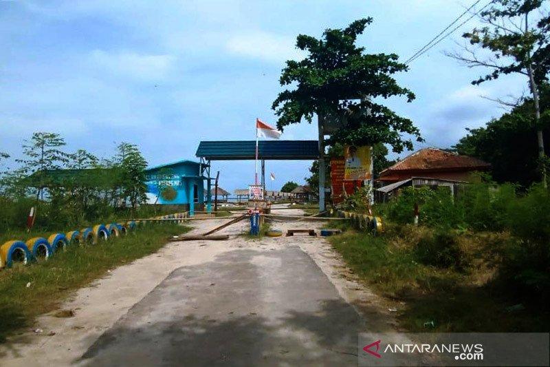 Pandemi COVID-19 ubah kebiasaan warga Lampung Timur