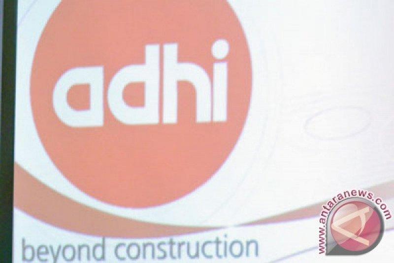 RUPST setujui Entus Asnawi Mukhson sebagai dirut baru Adhi Karya