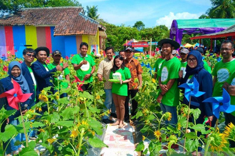 Pelaku usaha antusias sambut rencana pembukaan wisata di Kabupaten Bekasi