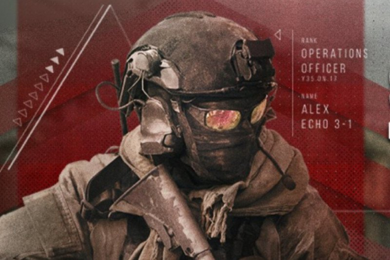 Call of Duty akan tandai pemain rasis