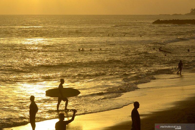 Normal Baru, Pariwisata Baru, dan Bali Baru