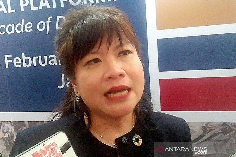 Swasta siap bayar hingga Rp1 juta per orang untuk Vaksin Gotong Royong