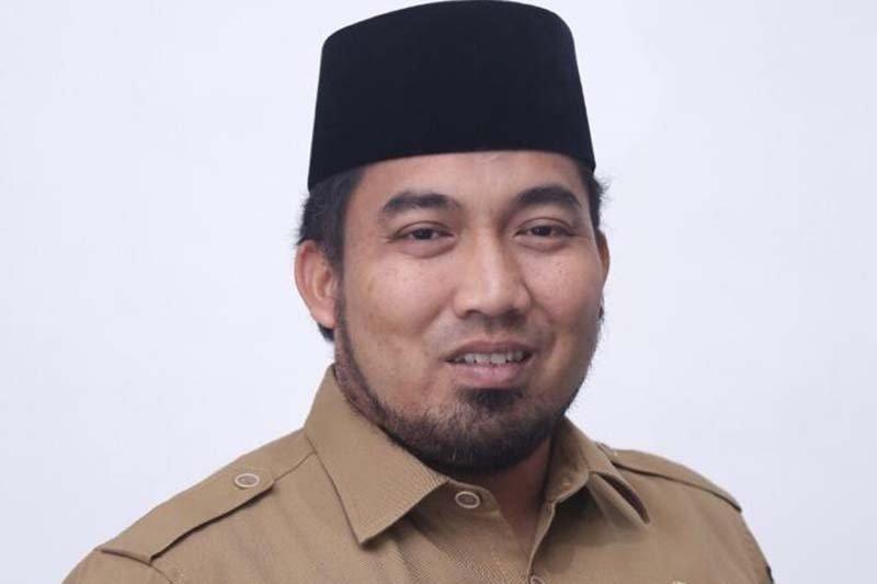 Donor darah Pemprov Aceh kumpulkan 480 kantong darah