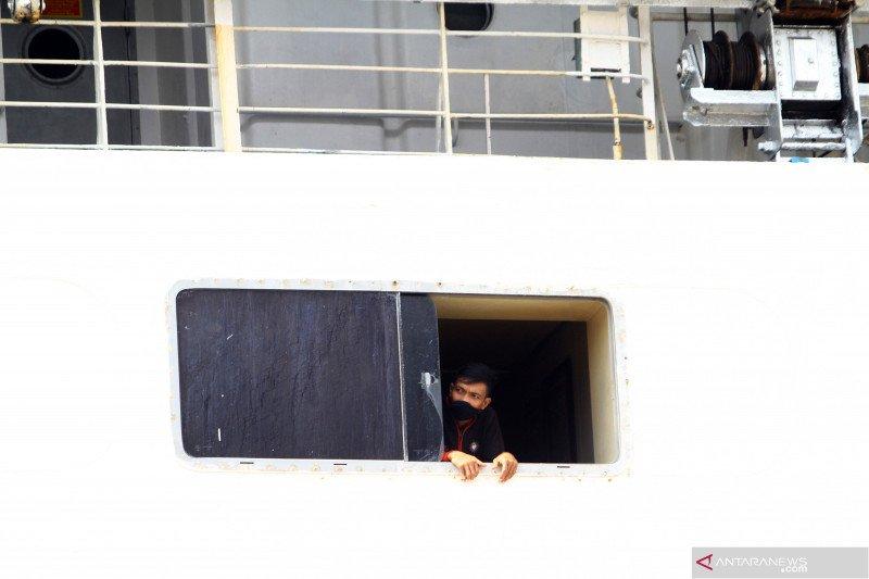 129 PMI dari Malaysia pulang ke daerah asal