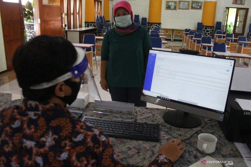 Kemendikbud kedepankan kesehatan dan keselamatan insan pendidikan di saat pandemi COVID-19