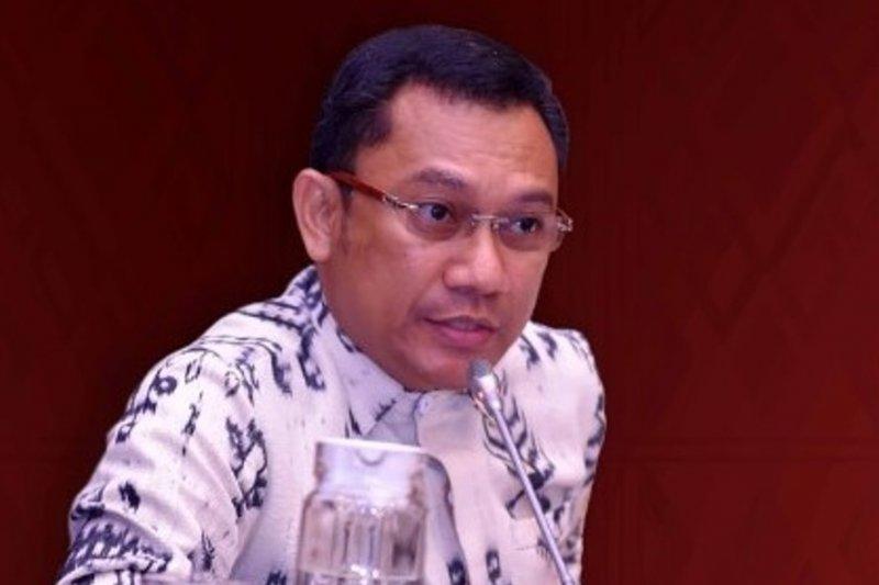 Legislator sebut pemerintah di NTT belum serius tangani limbah B3