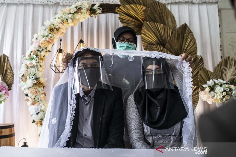 Kemarin, kekasih Yodi Prabowo diperiksa hingga COVID-19 di Jakarta