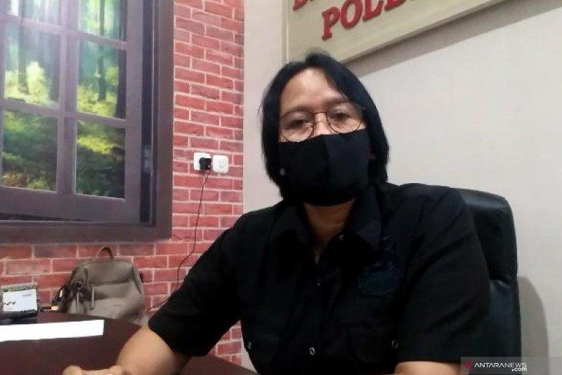 Polda NTB telusuri riwayat korban TPPO kapal ikan Cina asal Sumbawa