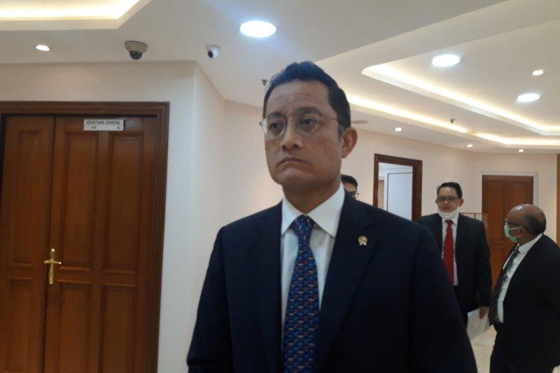 Indonesia bisa contoh mitigasi Singapura hadapi pandemi COVID-19