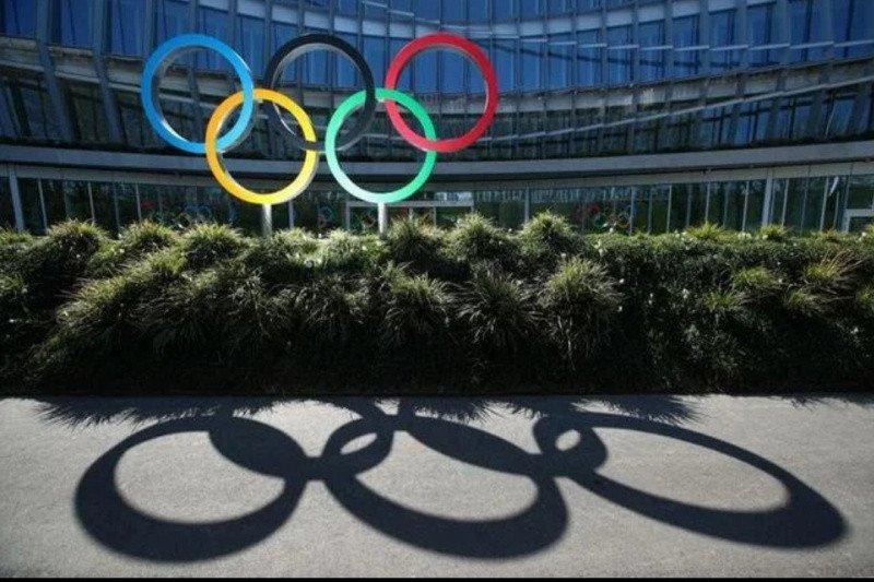 Australia kembali bekerja hadapi bidding tuan rumah Olimpiade 2032