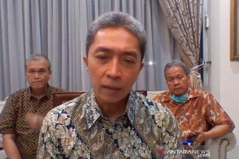 Gugus Tugas COVID-19 Kota Bogor bantu terbitkan SKP