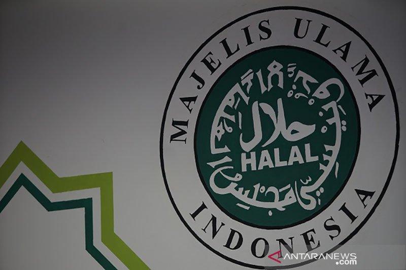 Miras berlabel halal beredar di Indonesia? Cek faktanya!