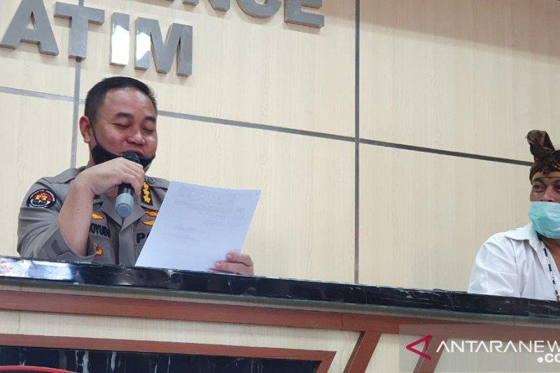Polisi selidiki kasus penghadangan mobil jenazah COVID-19 di Pamekasan