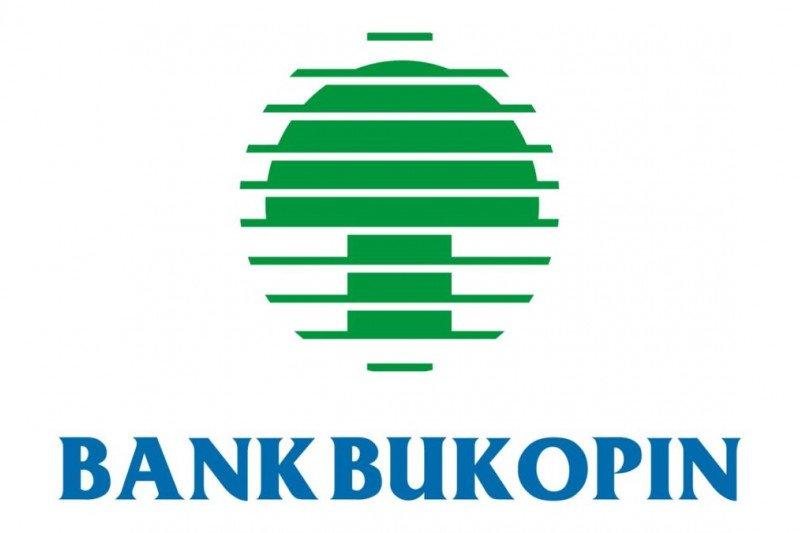 OJK klarifikasi berita Kookmin Bank gagal atasi likuiditas Bukopin