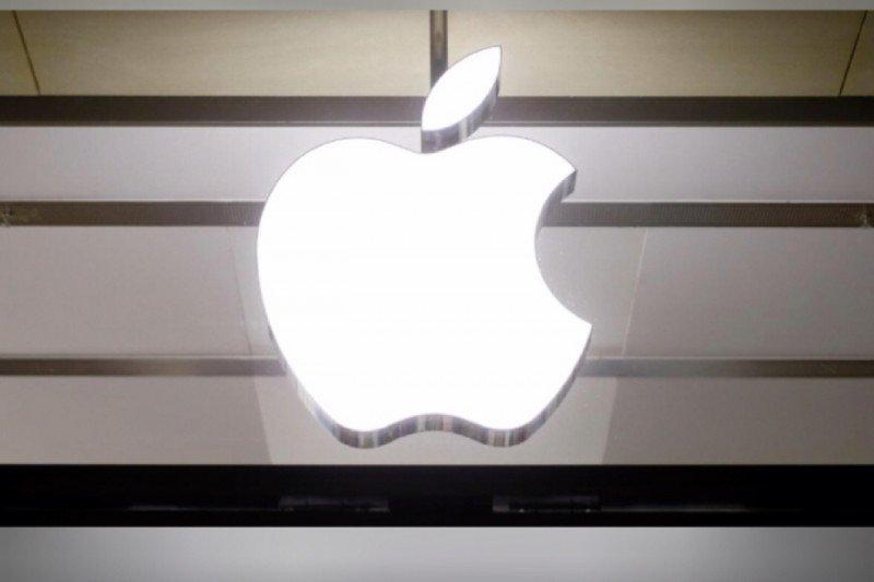 Apple akan umumkan sejumlah pembaruan di WWDC 2020 bulan ini