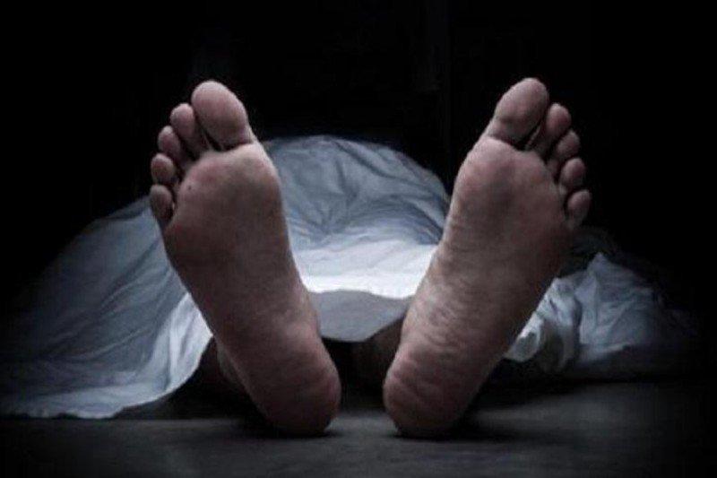 Seorang perempuan WNA meninggal di Ancol Mansion