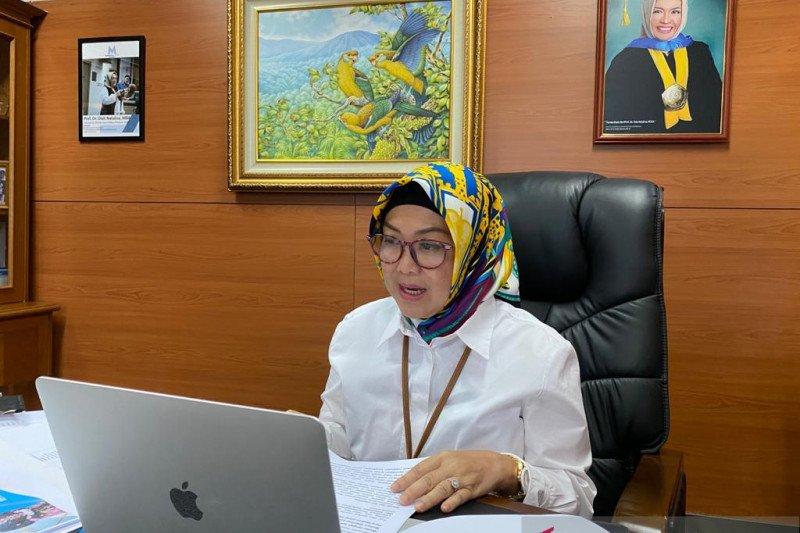Kementerian PANRB dorong Polri beri fasilitas mumpuni bagi kaum rentan