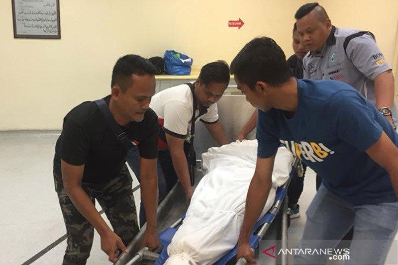 BP2MI janji urus pemulangan 33 jenazah WNI dari Malaysia