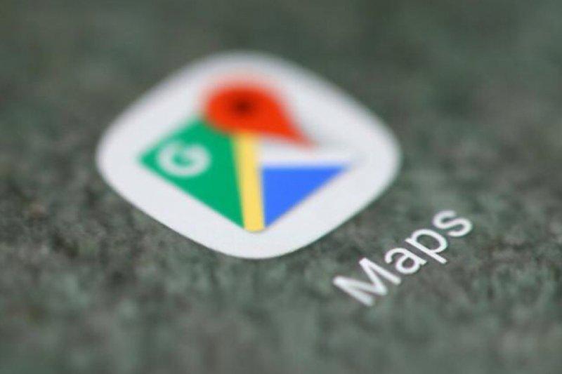 Google Maps mungkinkan pengembang buat game seperti Pokemon Go