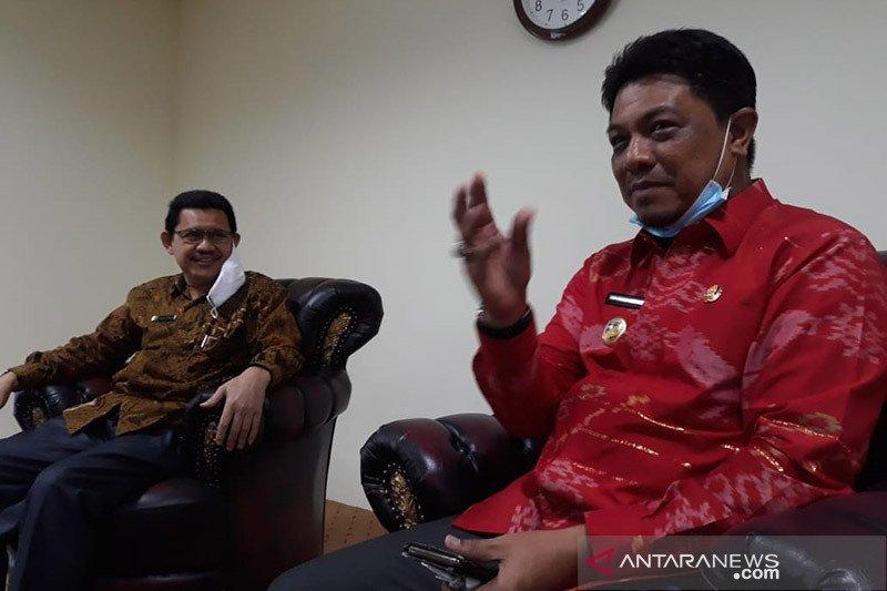 Sekda: UIN Datokarama Palu sudah lama dinantikan
