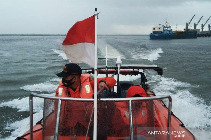 Basarnas: Seorang nelayan hilang di perairan Teluk Penyu Cilacap