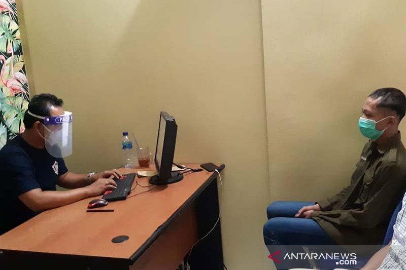 Setubuhi anak, Remaja di Banyumas terancam hukuman 15 tahun penjara