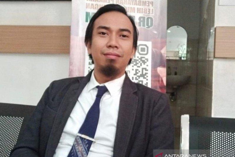 Aktivis Jatam: Maraknya tambang ilegal karena lemahnya penindakan