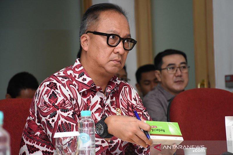 Kemenperin: Industri farmasi-alkes masuk program Making Indonesia 4.0