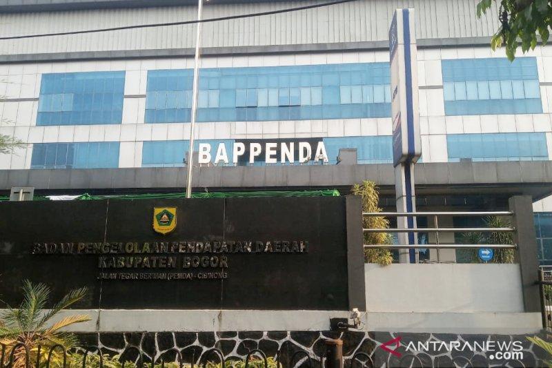 Kabupaten Bogor siapkan diskon PBB P2 masa pandemi COVID-19