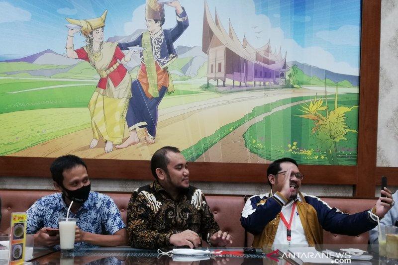 Solidaritas Kader Muda Muhammadiyah mohonkan grasi buat Fadilah Supari