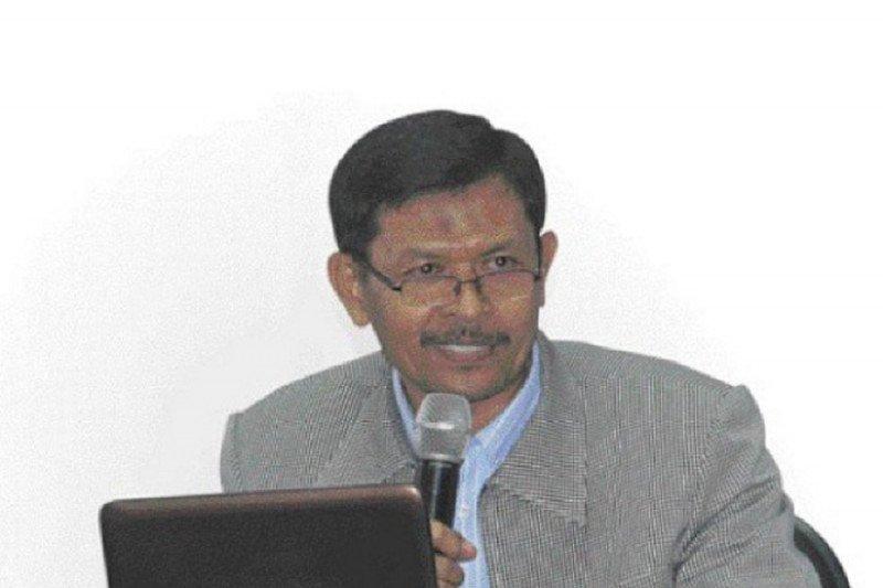 Pengamat: Penangkapan Edhy Prabowo tak pengaruhi paslon Gerindra