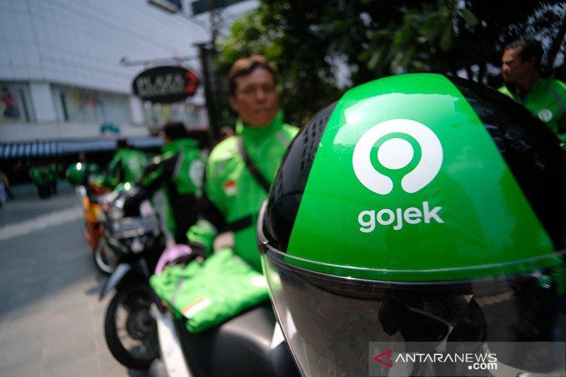 Gojek-Tokopedia jalin kerja sama dukung pelanggan di bulan Ramadhan