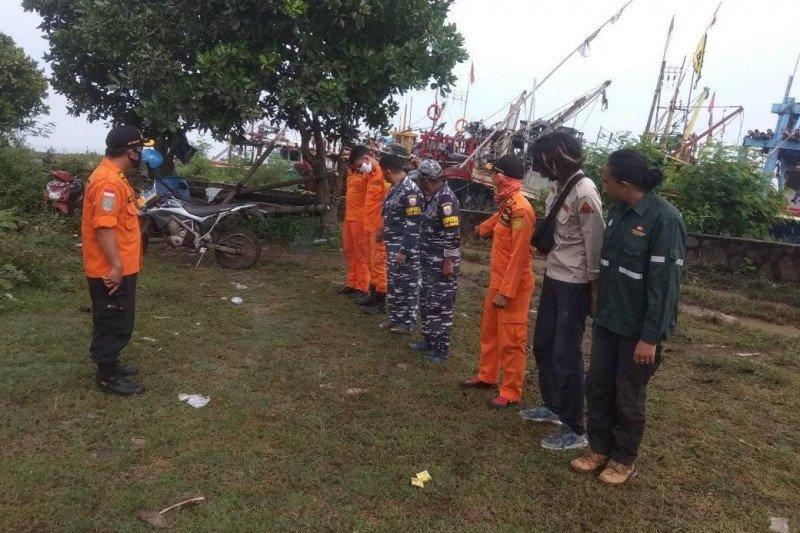 Tujuh nelayan Teluk Labuan belum ditemukan