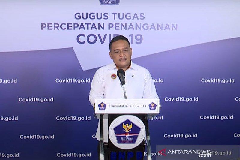 TNI-BP2MI siap kolaborasi perangi sindikasi penempatan TKI ilegal