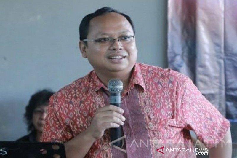 Pelindo III bantu relaksasi pinjaman Rp3,8 miliar bagi UKM terdampak