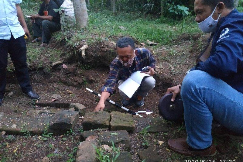 Arkeolog rekomendasikan ekskavasi situs penting di Tulungagung