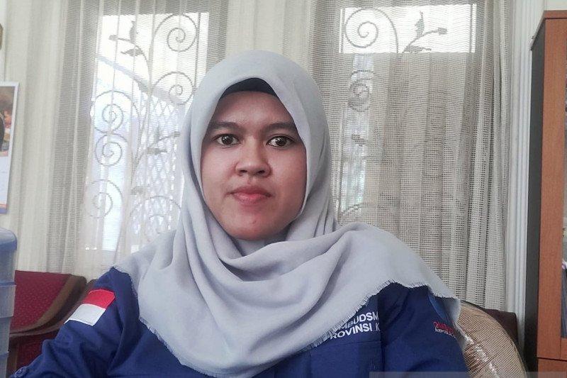 Ombudsman Kalbar : Belum ada pengaduan resmi terkait PPDB