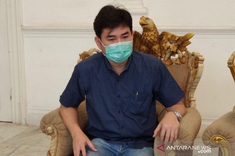Ini alasan Pemkab Cianjur belum tetapkan kejadian luar biasa DBD