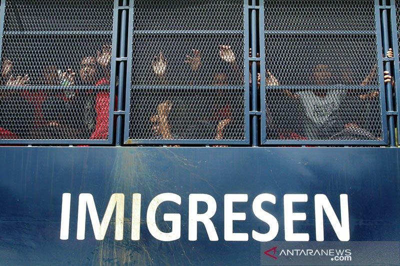 APJATI Jatim dukung hanguskan praktik penempatan buruh migran ilegal