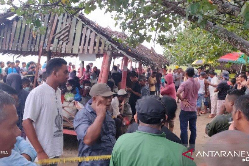 ACT kirim bantuan ke warga Rohingya yang diselamatkan di Aceh