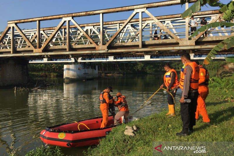 Dua bocah yang tenggelam di Bendungan Sedadi ditemukan meninggal