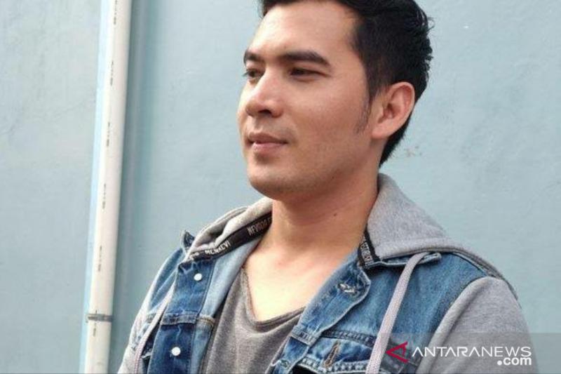 Artis FTV Ridho llahi ditangkap atas dugaan penyalahgunaan narkoba