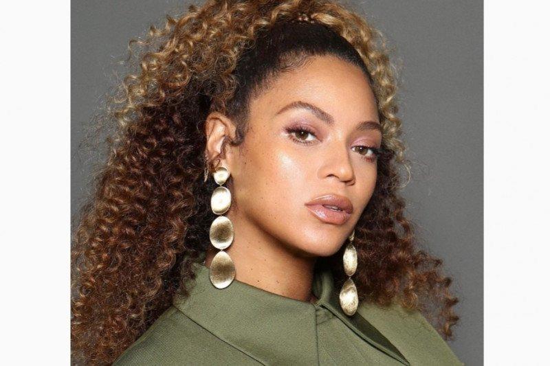 Beyonce pimpin nominasi Grammy, BTS dapat satu dengan