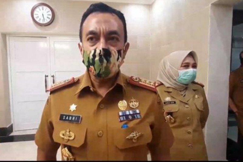 Direktur RSUD Daya Makassar Ardin Sani dicopot