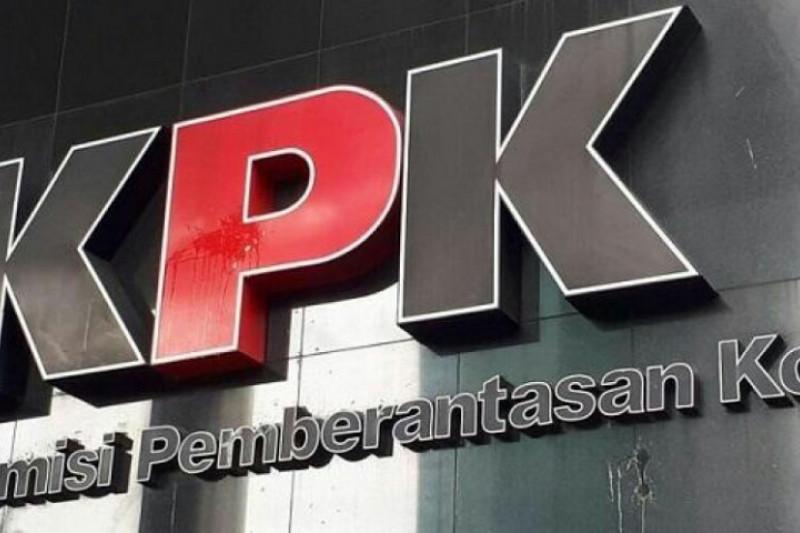 BW pertanyakan keteladanan pimpinan KPK soal pengadaan mobil dinas