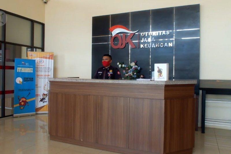 OJK Jember pastikan kondisi perbankan sehat dan aman